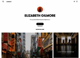 elizabethgilmore.exposure.co