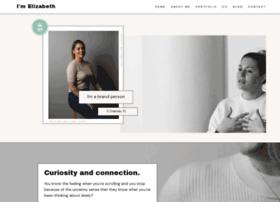 elizabethhalford.com