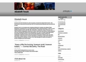 elizabethhouck.com
