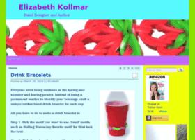 elizabethkollmar.com