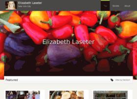 elizabethlaseter.pressfolios.com