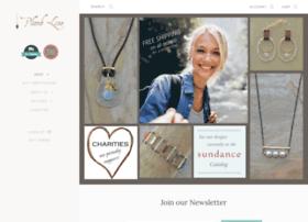Elizabethplumbjewelry.com