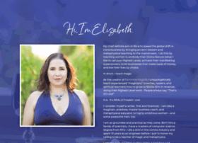 elizabethpurvis.com
