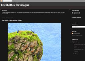 elizabeths-travelogue.blogspot.in
