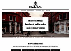elizabethstreet.com