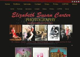 elizabethsusancarter.com