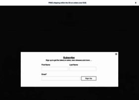 elizabethw.com