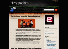 elizzygraphics.blogspot.com