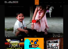 eljalisco.com