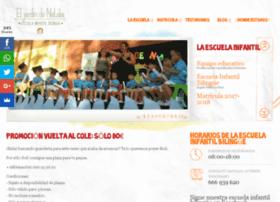 eljardindenatalia.com