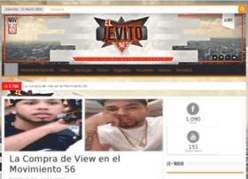 eljevito.net