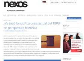 eljuegodelacorte.nexos.com.mx