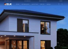 fertighaus passivhaus websites and posts on fertighaus. Black Bedroom Furniture Sets. Home Design Ideas