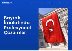 elkabayrak.com