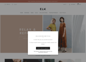 elkaccessories.com.au