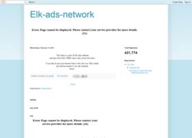 elkads.blogspot.com