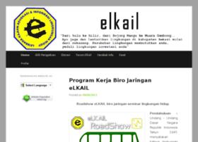 elkail.org