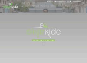 elkarkide.com