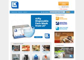 elkayplastics.com