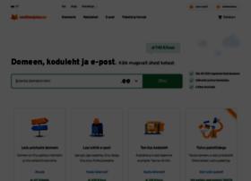elkdata.com