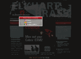 elkhartbrass.com