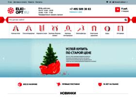 elki-opt.ru