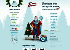 elki-shop.ru