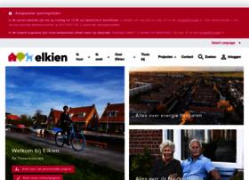 elkien.nl