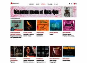 elkniga.ru