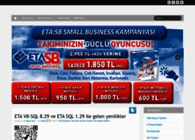 elkon.com.tr