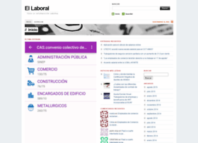 ellaboral.wordpress.com