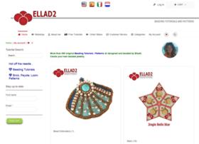 ellad2.com