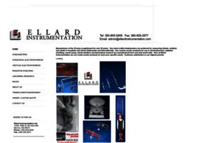 ellardinstrumentation.com