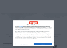 ellasinspiration.blogg.se