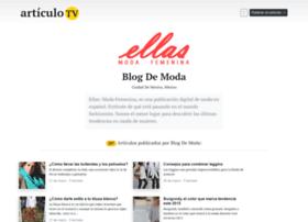ellasmoda.com
