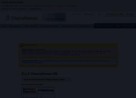 ellcchoicehomes.org.uk