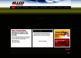 ellco.com