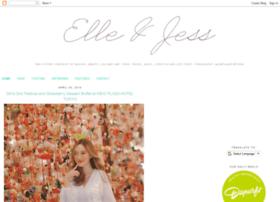 elleandjess.blogspot.com