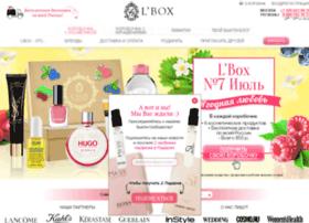 ellebox.com