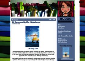 ellecwk.booklikes.com