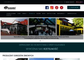ellegance.pl