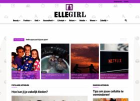 ellegirl.nl