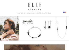 ellejewelry.com