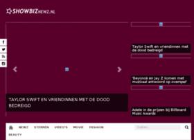 ellemiekevermolen.showbiznewz.nl