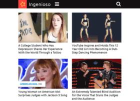 ellen.ingenioso.tv