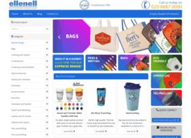 ellenell.com