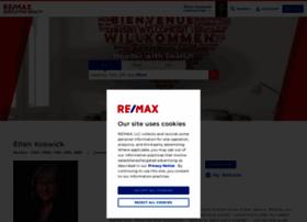 ellenkoswick.com