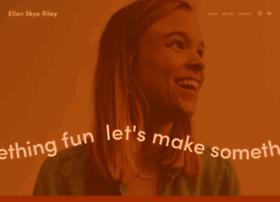 ellensriley.com