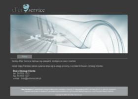 eller-service.pl