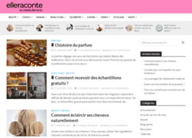 elleraconte.com